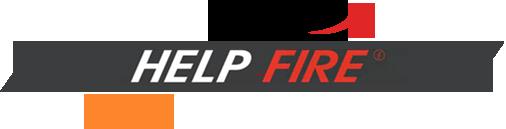 Help Fire - prévention incendie